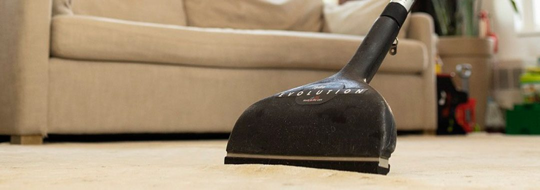 The Pros and Cons of Carpet Cleaning Methods