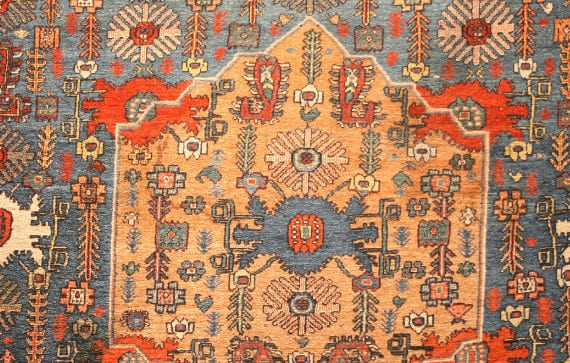 Used For Making Silk Rugs These Can Be Any Room In Your House And Look Absolutely Stunning Especially If You Utilize The Right Amount Of